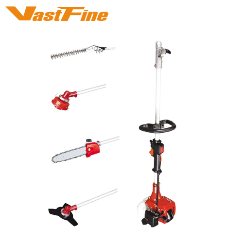 Supply Multifunctional Tools Mt4054