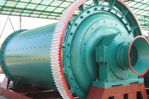 Supply Of Cement Ball Mill