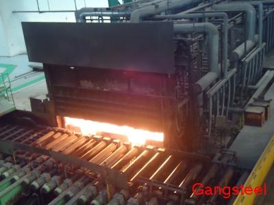 Supply S235w S355wp S355w S390wp S415w S460w Weather Resistant Steel Plate
