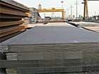 Supply S275n S355n S420n S460n S275nl Normalized Structural Steel Plate
