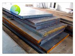 Supply S355g7 M N En10225 S355g8 Offshore Steel Plate
