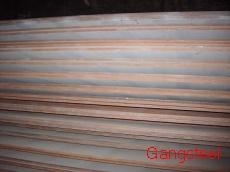 Supply Sa387gr22cl2 Sa387gr5cl2 Sa387gr12cl2 Steel Plate
