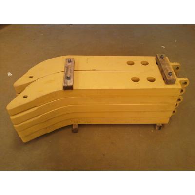 Supply Shantui Bulldozer Sd22 Ripper Shank154 78 14349