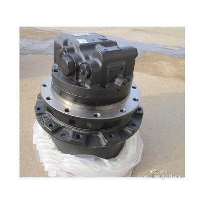 Supply Shantui Excavator Se130 Travel Motor Assy 13y 46 10000