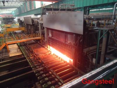Supply Sma400aw Sma400bw Sma400cw Sma400ap Sma400bp Weather Resistant Steel Plate
