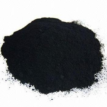 Supply Specialty Carbon Blacks For Rubber And Plastics