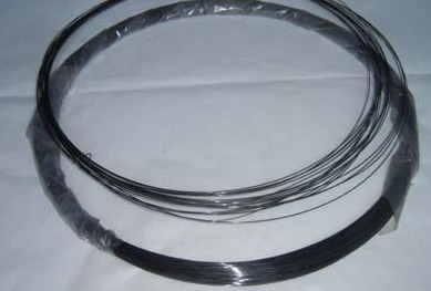 Supply Tungsten Wires Filaments