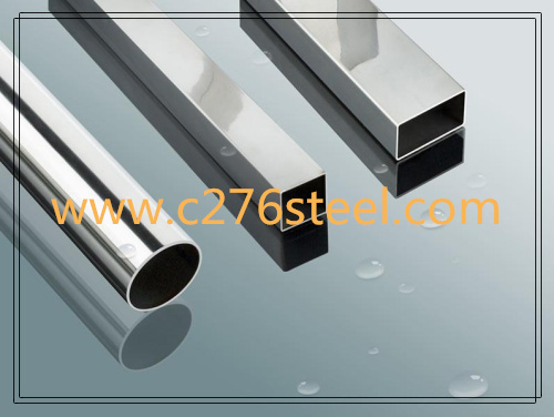 Supply Ultra High Strength Cold Rolled Steel Coil For Deep Drawing Use