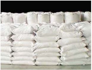 Supply Various Of Calcined Alumina