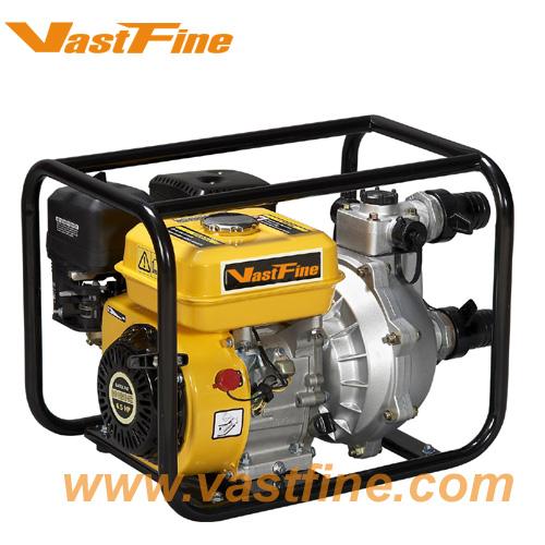 Supply Water Pump Gasoline Vf Wp20g