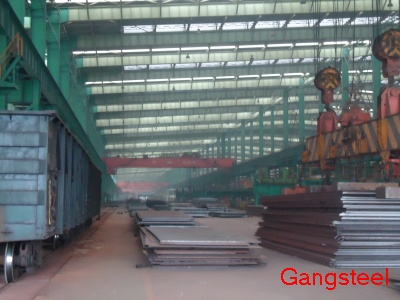 Supply Wr50a Wr50b Wr50c Weather Resistant Steel Plate