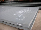 Supply Wst37 2 3 Wst52 Weather Resistant Steel Plate