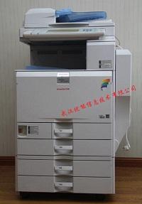 Supply Youneng Ricoh 3300 Ceramic Printer
