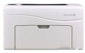 Supply Youneng Xerox 215 Ceramic Printer