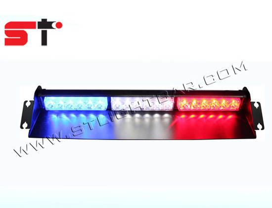 Surface Mounting Led Dash Warning Light