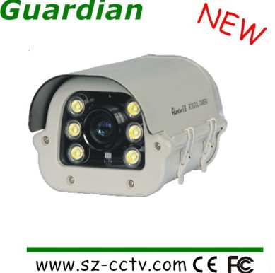 Surveillance Camera Cctv Ip