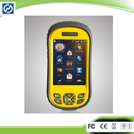 Surveying Equipment Navigation System Handheld Gps Rtk