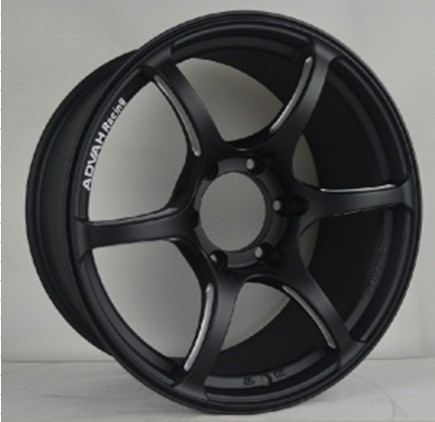 Suv Car Wheels 18x10
