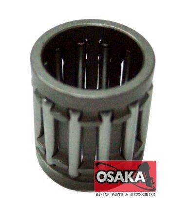 Suzuki Bearing Palier 09263 14019 Fit On 9 15 Hp
