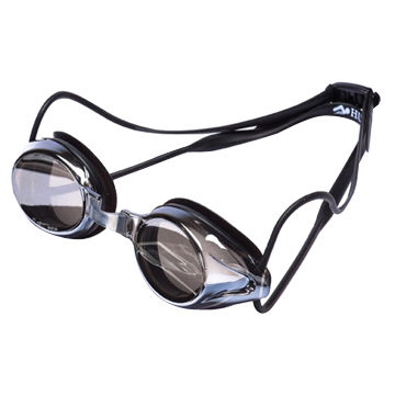 Swimming Goggles Silicone