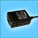 Switching Power Supply Universal Adapter