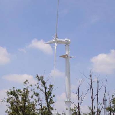Swt 5kw Wind Turbine Generator Manufacturer China