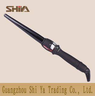 Sy 905c Shiya Hair Straightener Manufacturer