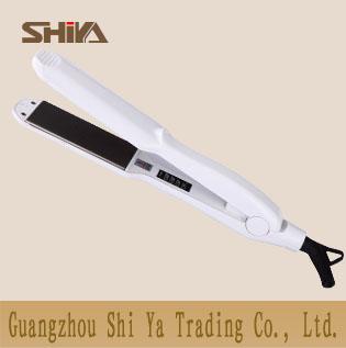 Sy 9839 Shiya Flat Hair Straightener Manfacturer Professional Irons