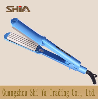 Sy 9908 China Hair Straightener Professional Good Quality