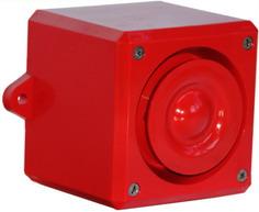 Sy03 32 Marine Audio Electronic Alarm 65292 Fire Transducers