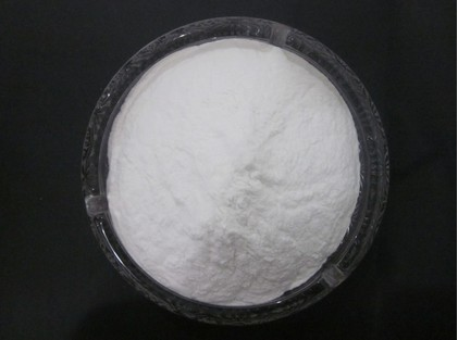 Synthetic Cryolite Production