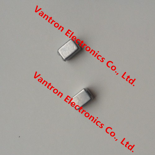 Sz Series Balanced Armature Speaker Receiver Transducer Driver Manufacturer Vantron For Hearing Aids