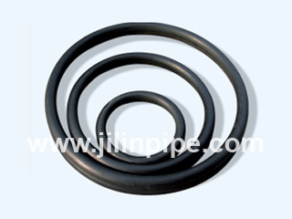 T Type Gasket And K Iso4633 2002 Iso4685 Pt 1