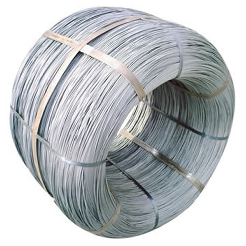 T302 Stainless Steel Spring Wire