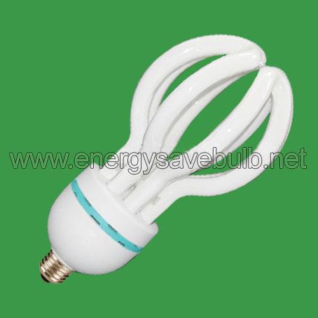 T5 35w 65w Energy Saving Bulb