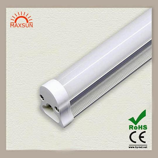 T5 Tube Lamp 150cm 35w 5ft Super High Lumens Ce Rohs Epistar Smd2835