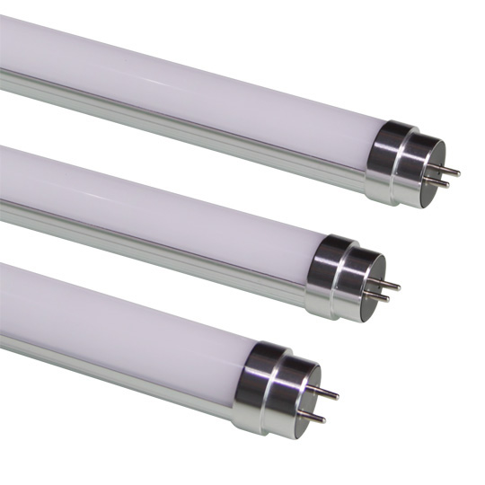 T8 Led Tube Light 100 110lm W Tuv Ce Saa