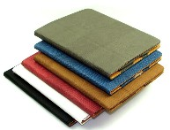 Tablet Pc Case Smart Ipad Sleeve Pu Leather Si079