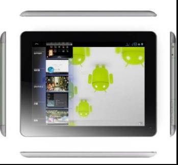 Tablet Pc Manufacturer From Fcdww International Group Co Ltd