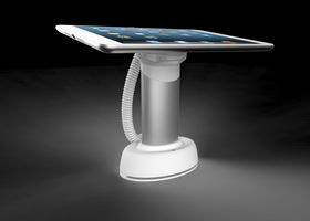 Tablet Pc Security Display Stand S2531 S2533