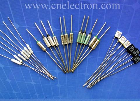 Tamura Audio Nec Emerson Leao Dye Panasonic Sc Jk Rh Resistance Thermal Fuse
