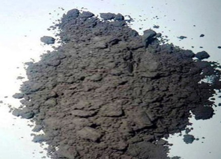 Tantalum Niobium Carbide Tanbc From Western Minmetals
