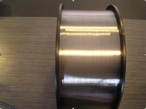 Tantalum Wire With Different Diameters In Electronic Grade Metallurgical Medical