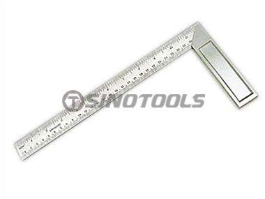 Tape Measure Supplier