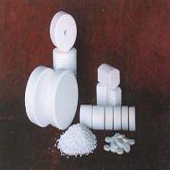 Tcca Trichloroisocyanuric Acid 30 90