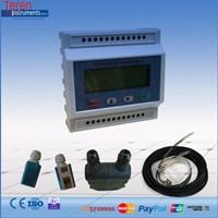 Tds 100w Modular Ultrasonic Flowmeter