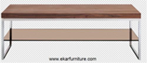 Tea Table Wooden Make In China Ot805m Ot805g