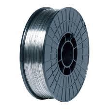 Techalloy Welding Wire