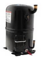 Tecumseh Air Compressor Parts