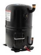 Tecumseh Air Compressor